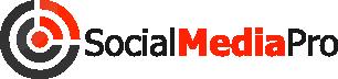 Social Media Pro - User Generated Marketing